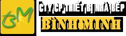 Máy Lọc Nước Bán Lẻ Rẻ Như Bán Buôn - Hàng Chính Hãng