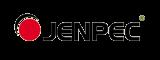 JENPEC