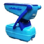 LIFESTRAW FAMYLI 2.0