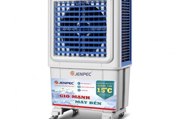 Quạt điều hòa làm mát Jenpec AP9000