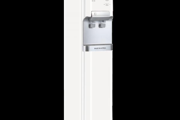 Máy Lọc Nước HUMERO Nóng Lạnh Đứng HB-750-White