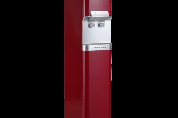 Máy Lọc Nước HUMERO Nóng Lạnh Đứng HB-750-Wine