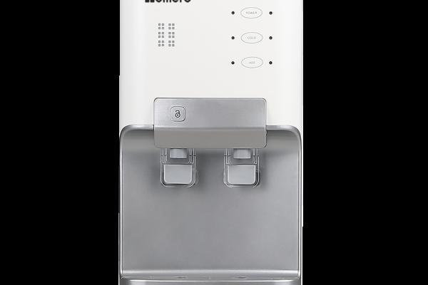 Máy Lọc Nước HUMERO Nóng Lạnh Để Bàn HB-751-White