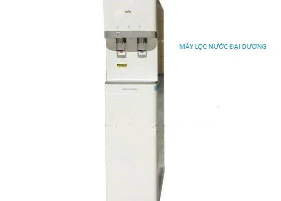 Máy Lọc Nước Nóng Lạnh OVIO      OHC-500U