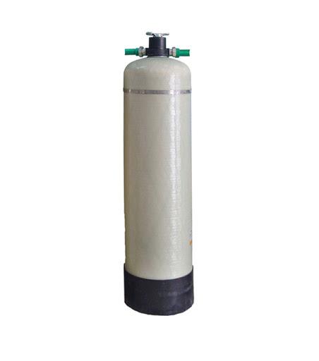 Cột lọc thô composite (lọc nước nhiễm phèn)